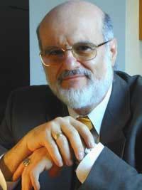 Prof. Dr. Szász András