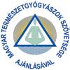 mtsz logo