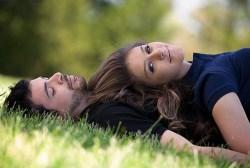 Valóban együtt vernek a szerelmes szívek