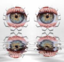 hogyan javíthatjuk látását