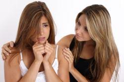 Gyengíti az immunrendszert és beteggé tehet az aggodalom