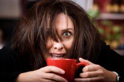 Nem jobb a koffeinnél az energiaital