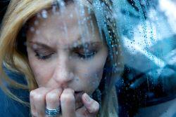 Szerelmi kalandjaik miatt lesznek depressziósak az egyetemisták?