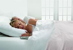 Alvási tanácsok nyári éjszakákra