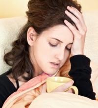 A tünetek enyhíthetők