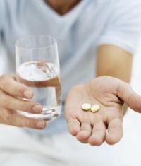 Veszélyes a napi aszpirinszedés annak, aki egészséges