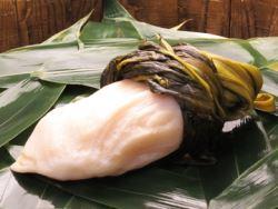 Japán savanyúságból készült probiotikus csodaital influenza ellen