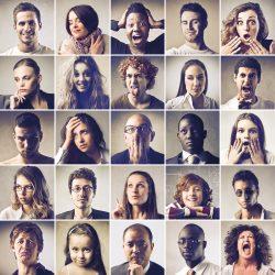 20140131-arcelemzes_belso4 Beszédes arcok