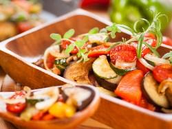 Mediterrán étrenddel a cukorbetegség ellen