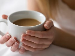 Kávéval a cukorbetegség ellen?