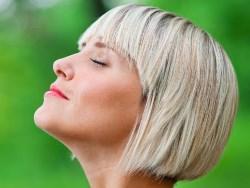 A meditáció több, mint stresszcsökkentő technika