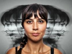 Fertőzéstől is lehetséges a skizofrénia
