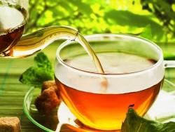 Így győz a zöld tea a rák ellen