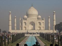 India-homeo-epulet