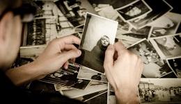 Javul az emlékezőtehetség