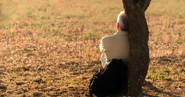 A magány, a depresszió is a szív ellensége